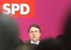 Salta l'accordo fiscale tra Germania e Svizzera