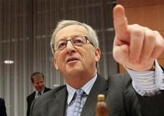 Altra settimana di incontri per leader europei: Grecia in bilico