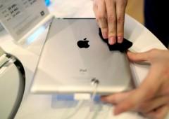 Apple nella storia: e' la societa' di maggior valore al mondo, capitalizzazione a $623 miliardi