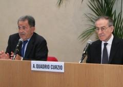 La soluzione alla crisi? Gli Euro Union Bond, per rilanciare la crescita