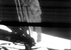 E' morto Neil Armstrong, primo uomo sulla Luna