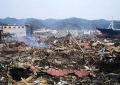 El Salvador: sisma di magnitudo 7,4. Rientra l'allarme tsunami
