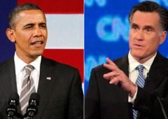 Presidenziali Usa: Obama o Romney? Per i mercati fa lo stesso