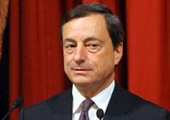 Europa flop, Bce: altro uppercut di Weidmann, Draghi barcolla