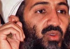 Libro sul raid contro Bin Laden: Pentagono prepara azioni legali