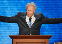 Convenzione Repubblicana: non la guarda nessuno, rating TV a picco