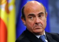 Bce: la fase di studio del programma acquisti bond entra nel vivo