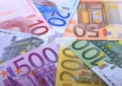 Arrivano i nuovi euro anti falsari. Cambieranno colori, disegni e tagli