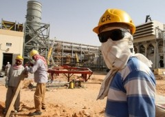 Arabia Saudita e petrolio: grande esportatore presto importatore netto