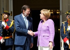 Europa dopo-Bce: -1, ma ancora tanti eventi importanti in vista