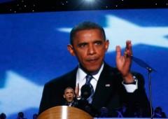 """Il piano di Obama per l'America: """"Ricostruiremo la classe media"""""""