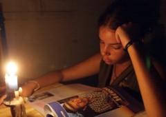 Cuba: al buio quasi tutta l'isola (Avana inclusa) per un blackout