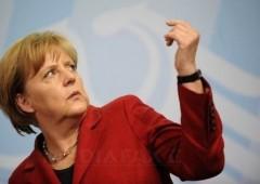 """La Bce chiama e il Fmi risponde: """"pronti ad agire contro la crisi"""""""