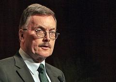 Lasciò la Bce sbattendo la porta, ora accusa Draghi di mobbing verso Weidmann