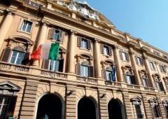 Boom del debito pubblico italiano: +129 miliardi in quattro mesi