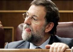 Bce e FMI trattano: 300 miliardi di aiuti alla Spagna