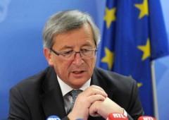 Portogallo nella giusta strada? Cresce la fiducia sulle prospettive del paese