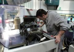Competitività: Italia scivola all'ultimo posto, governo immobile