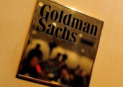 Goldman guadagna il 10% scommettendo su Btp e Bonos