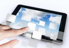 Tecnologia digitale, per il 70% delle aziende è l'investimento prioritario