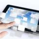 Cloud, il futuro delle banche passa per la condivisione