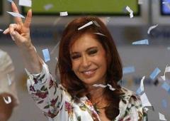 Inflazione, Argentina: primo paese censurato da FMI?