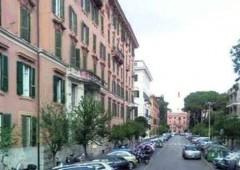 Roma, il suicidio di un broker. Nuova truffa da 80 milioni