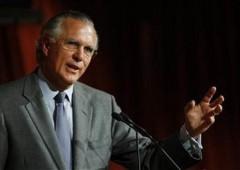 Spagna: nonostante rassicurazioni di S&P, il rating non e' al sicuro
