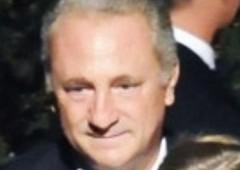 La truffa del broker suicida di Prati. Indagini puntano verso Genova