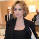 Marina Berlusconi: unica italiana nell'elite delle piu' potenti
