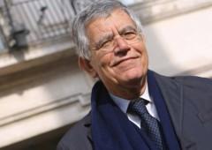 Ue e Madrid: colloqui segreti per nuovi aiuti e piano riforme