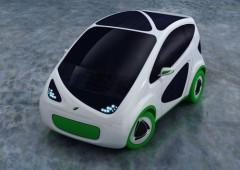 Con l'automobile elettrica risparmi fino a mille euro l'anno