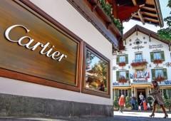 La Svizzera aumenta la fattura per gli esuli fiscali