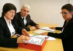 Lavoro: solo 3% azende vuole assumere nei prossimi 3 mesi