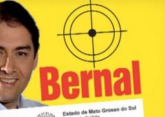 Brasile: mandato di arresto per un manager di Google