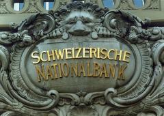All'Europa dei falchi 80 miliardi dalla Svizzera