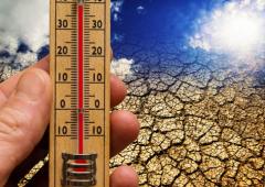 Clima: strategie di portafoglio in vista di una lotta più dura al C02