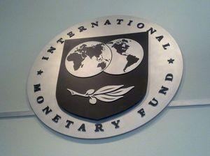 FMI: per abbassare i tassi è indispensabile eliminare il contante