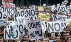 Spagna chiederà 207 miliardi euro. Ma ora Merkel ha paura