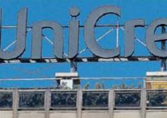 Unicredit: banchieri spacciavano derivati, procedimenti in tutta Italia