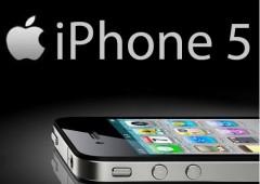 Samsung contro Apple: l'iPhone5 viola 8 brevetti