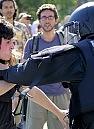 Spagna: in forse libertà di riunione e manifestazione