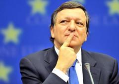 L'Ue e il contratto che metterà il bavaglio all'Italia