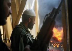 Verso la guerra: Turchia autorizza operazioni militari in Siria