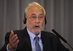 Stiglitz: austerity fa solo danni, Ue mutualizzi i debiti