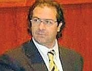 Sottosegretario tuttofare prende vitalizio di invalidità da 7 mila euro