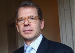Fisco: Svizzera e Italia verso intesa prima delle elezioni