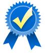 Utenti certificati WSI