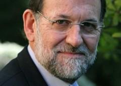 Tutti i rumor su Madrid: ecco cosa potrebbe fare la Bce