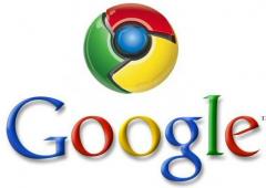 Google vuole diventare una banca